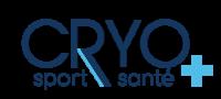 logo-cryo-sport-sante-web